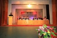 Ерөнхий сайдын орон нутаг дахь томилолт өндөрлөв