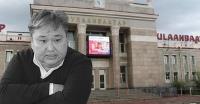УБТЗ-ын дарга Д.Жигжиднямааг яллагдагчаар татах саналыг прокурорт хүргүүлжээ