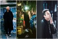 ВИДЕО: К-Поп ертөнцөд мэндэлсэн монгол хамтлагийн анхны уран бүтээл