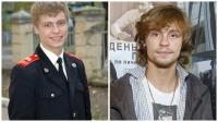 """ФОТО: """"Цэргийн сургууль"""" киноны жүжигчид 12 жилийн дараа"""