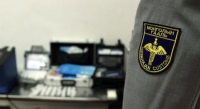 """ГЕГ-ын хар тамхины эсрэг """"Шалгалт-2018""""-д Замын-Үүдийн """"УАЗ-469""""-ийн жолооч нар цочирдов уу"""