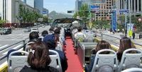 """""""Сити-тур"""" аяллын автобус ирэх сарын 1-нээс явж эхэлнэ"""