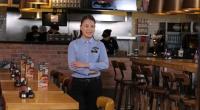 """Б.Уянга: """"Номадс""""-ынхан 15 жилийн түүхэндээ цоо шинэ хуудас нэмсэн нь Black burger factory"""