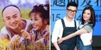 """ФОТО: """"Хуанжу Гэг"""" киноны жүжигчид 20 жилийн дараа"""