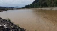 Туул голын хамгаалалтын бүсэд хууль бусаар үйл ажиллагаа явуулж байгаа газруудтай танилцана