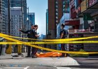 ГХЯ: Торонто хотод гарсан халдлагад Монгол иргэд өртөөгүй