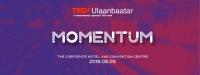 """""""TEDxUlaanbaatar 2018"""" энэ оны хамгийн том шуугианыг тарихад бэлэн боллоо"""