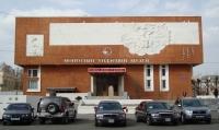Үндэсний музей хөгжлийн бэрхшээлтэй иргэдэд үнэгүй үйлчилж байна