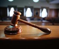 Хуулийн сургуулийн оюутнууд шүүх, эрхзүйгээр мэтгэлцэнэ