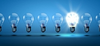 Тавдугаар сард цахилгаан хязгаарлах хуваарь