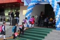 Энэ намар 6000 гаруй хүүхэд сургууль, цэцэрлэгт хамрагдах боломж бүрдлээ