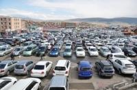 Зөрчлөө арилгаагүй автомашин худалдаа эрхлэгчдэд дахин мэдэгдэл хүргүүлэв