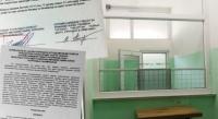 """Монгол дахь """"Вышинскийн технологи"""" Цагдан хорихын уулзалтын байрнаас эхэлдэг"""
