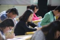 ЭЕШ-д бүртгүүлсэн шалгуулагчдын 73.5 хувь нь математикийн хичээлийг сонгожээ