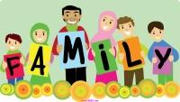 Өнөөдөр Дэлхийн гэр бүлийн өдөр
