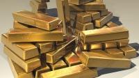 Алтны экспорт өсчээ