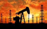 Газрын тосны олборлолтоор 223.4 тэрбум төгрөг төсөвт төвлөрүүлнэ