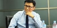 Б.Батбаяр: Улс орныхоо эдийн засагт дэмжлэг болох төсөл хөтөлбөрүүдээ бүрэн хангаж яваа