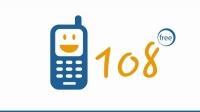 Хүүхдийн тусламжийн 108 утсанд сард дунджаар 10 мянган дуудлага ирдэг гэв