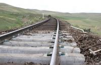 Тавантолгой-Зүүнбаян чиглэлийн төмөр замыг концессоор барина