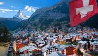 Швейцарь улсад зорчих визийн нөхцөлийг хөнгөвчиллөө