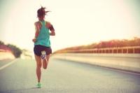 Анхлан гүйгчдэд зориулсан таван зөвлөгөө