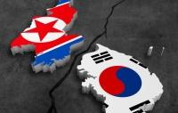 Ж.Санчир: Хоёр Солонгосыг нэгтгэхгүй байх нь том гүрнүүдэд ашигтай