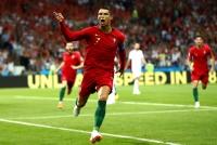 Хөлбөмбөгчдийн хамгийн хачирхалтай ёслол, сүсэг бишрэл