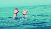 Сэрэмжлүүлэг: Дахиад бага насны гурван хүүхэд голд живж амиа алдав