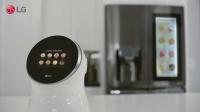 Роботтой ирээдүй – Уран зөгнөлт төсөөллийг бодитоор харуулсан LG Electronics-ийн дэвшилтэт бүтээгдэхүүнүүд