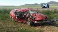 Гурван хүний амь нас хохирсон ноцтой осол гарчээ