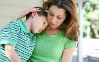 Хэтэрхий хайрлах нь хүүхдийн сэтгэхүйг эвддэг