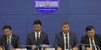 АТГ: Прокурор зөвшөөрвөл 60 тэрбумын асуудлаар ярихад бэлэн