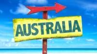 Ажиллах визийн талаар Австрали Улстай Санамж бичиг байгуулна