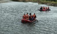 Он гарсаар 63 хүн усанд осолджээ