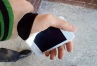 Сэрэмжлүүлэг: Хүүхдийн гар утас залилж, хулгайлдаг этгээд байна