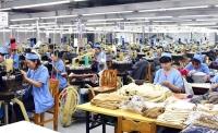 Аж үйлдвэрийн салбарын нийт үйлдвэрлэл 8.7 их наяд төгрөгт хүрчээ