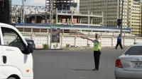 ТАНИЛЦ: Замын хөдөлгөөний шинэчилсэн дүрэм