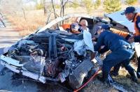 Амралтын өдрүүдэд орон нутгийн замд  6 хүний амь нас хохирчээ