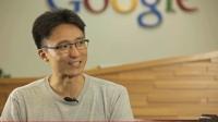 """""""Google""""-д хөл тавьсан анхны монгол инженер"""