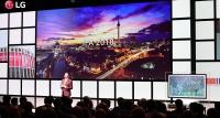 IFA 2018 үзэсгэлэнд LG Electronics-ийн Гүйцэтгэх захирлын танилцуулсан хиймэл оюун ухааны хөгжүүлэлтийн шинэ төслийн талаарх тайлан