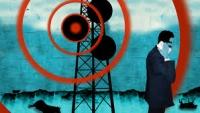 Радио долгионы сөрөг нөлөөллийг хуулиар хязгаарлана