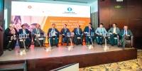 ЕСБХБ жижиг дунд бизнесийн бүсийн хөтөлбөрөө Монголд эхлүүлж байна