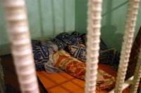Насанд хүрээгүй 147 хүүхэд эрүүлжүүлэгджээ