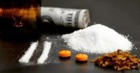 Хар тамхитай тэмцсэн нэг алхам буюу үндэсний хөтөлбөрийн үр өгөөж ямар байх вэ?