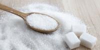 Элсэн чихэр дархлаа бууруулдаг
