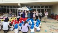 Хөгжлийн бэрхшээлтэй хүүхдийг хөгжүүлэх Японы туршлагаас суралцлаа