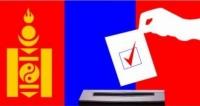 Хоёр аймаг, таван суманд нөхөн сонгууль болж байна