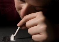 Хар тамхи хэрэглэж байсан залуусыг үйлдэл дээр нь барьжээ