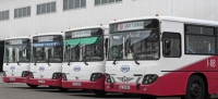 Маргаашнаас эхэлж нийтийн тээврийн цагийн хуваарьт өөрчлөлт орно
